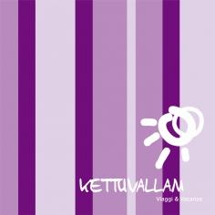 Kettuvallam - Viaggi & Vacanze