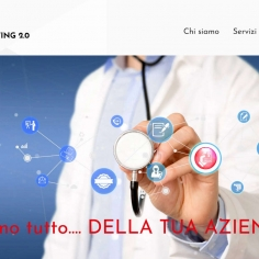 Emme Consulting 2.0